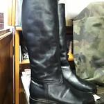folklorne-cizme-obuca17