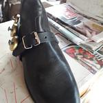 folklorne-cizme-obuca05