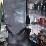 folklorne-cizme-obuca01