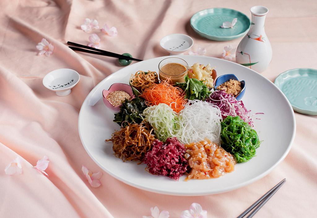 Kampachi-Plain-Yee-Sang