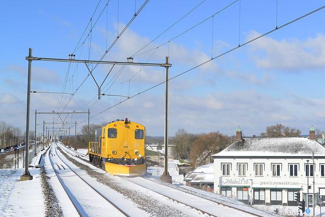 DSC_2989_SHD 2205_Westervoort_9-2-2021