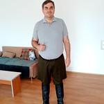folklorne-cizme-obuca65