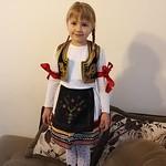 folklorne-cizme-obuca62