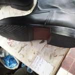 folklorne-cizme-obuca30