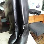 folklorne-cizme-obuca18