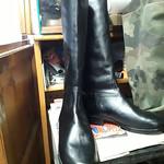 folklorne-cizme-obuca16