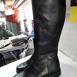 folklorne-cizme-obuca09