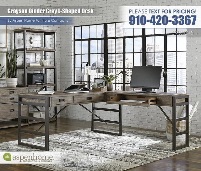 Grayson L Shaped Desk I215-307_308_333_379-CIN_BTY
