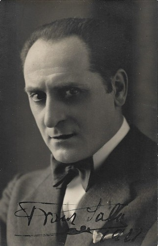 Franz Sala
