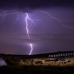 13. August 2020 - 22:22 - Lightning Strike cr (1 of 1)