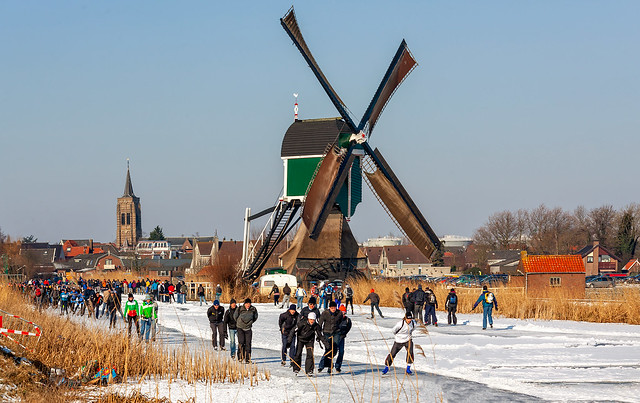 windmill ice skating tour 2012