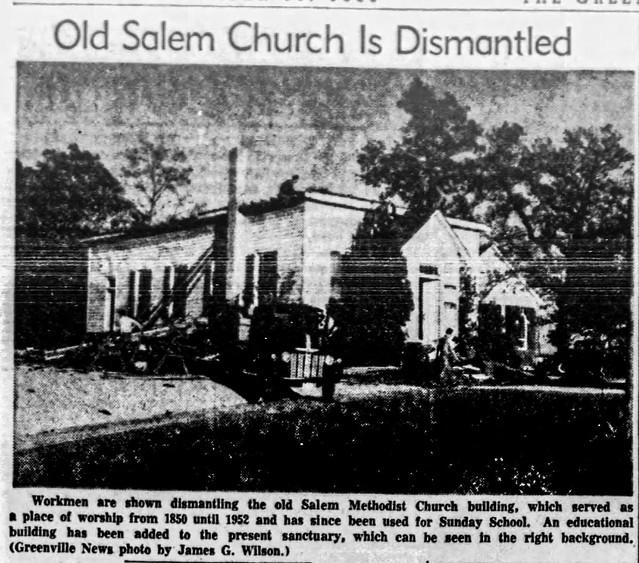 Salem Methodist-3