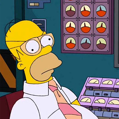 Simpsons_Homer