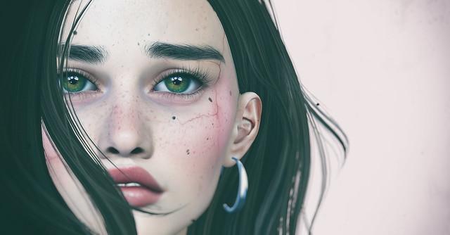 ABmC_natural lashes