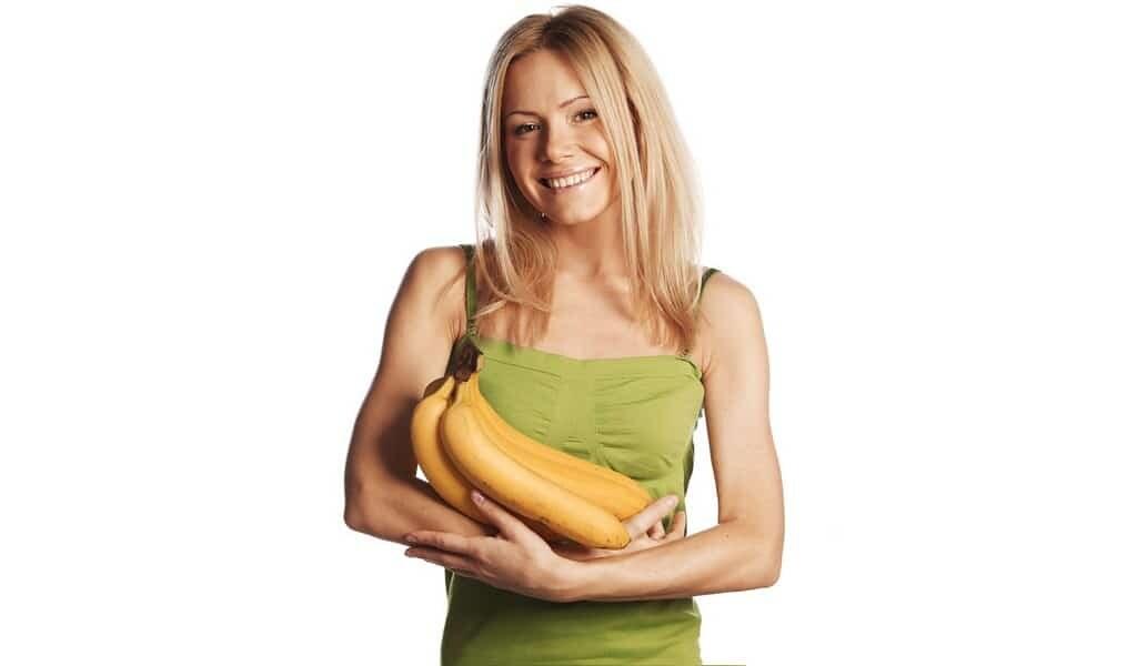 bananes-vertes-ou-bananes-mûres