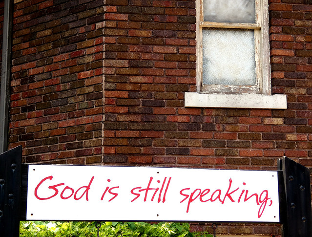 Indiana Amish Heartland Scenic Drive 06272020 - God Is Still Speaking
