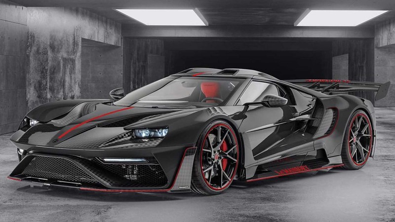 ford-gt-tuned-by-mansory (1)