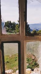 Trekking por Alcaudete