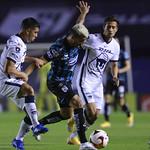 J3_GALLOS_VS_UNAM_G2021_130