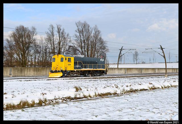 09-02-21 Opheusden | SHD 2205