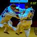 Masters of ID-Judo (C) PerNikolaus