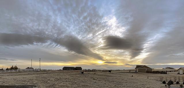 Sunset_020921