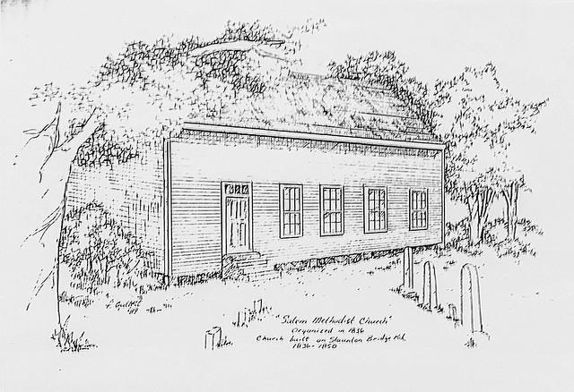 Salem Methodist-6