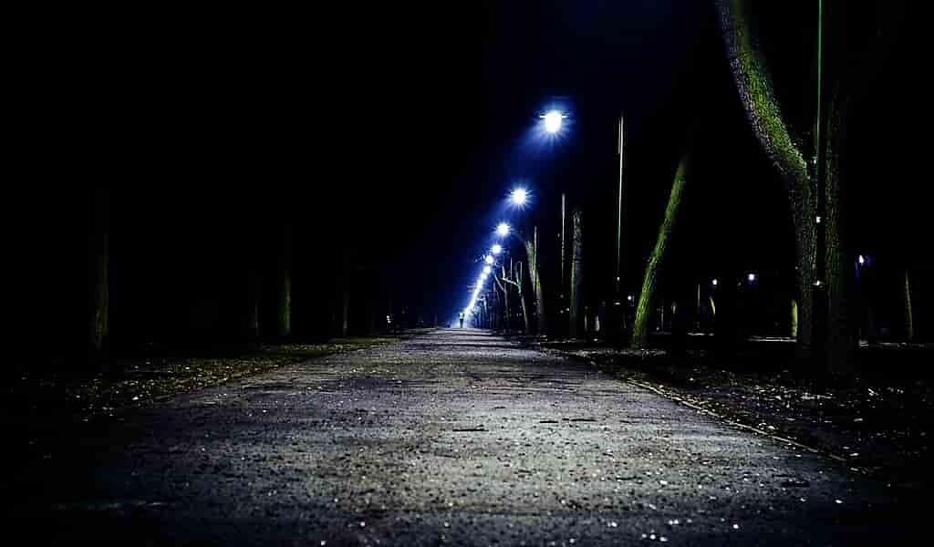 la-lumière-nocturne-et-le-cancer-de-la-thyroïde