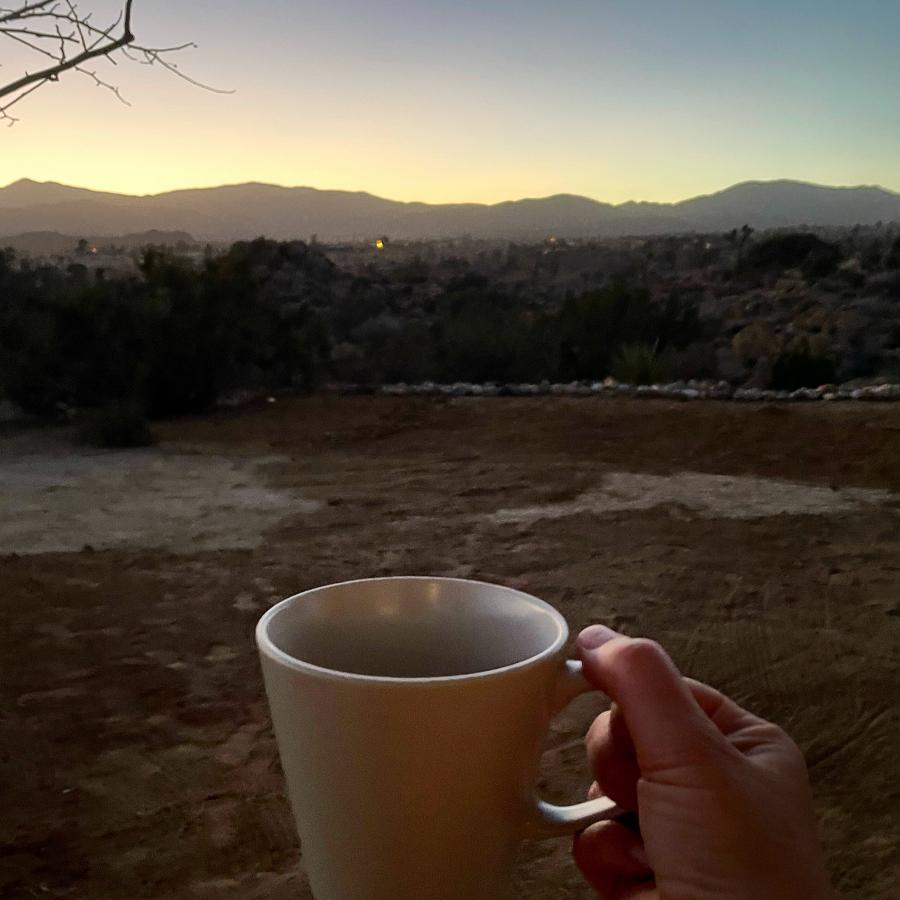 sunset-sunrise-doesnt-matter