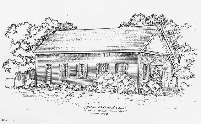 Salem Methodist-7