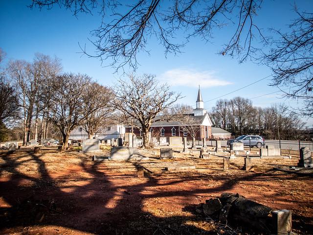 Salem Methodist-40