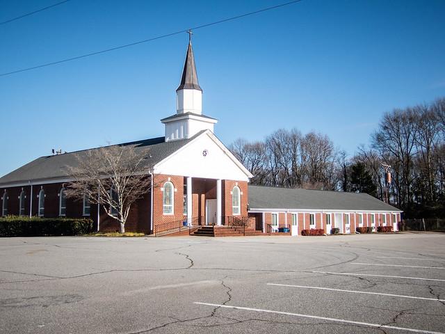 Salem Methodist-30