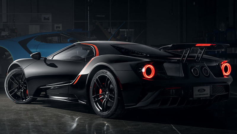 Ford-GT-Studio-Collection-4