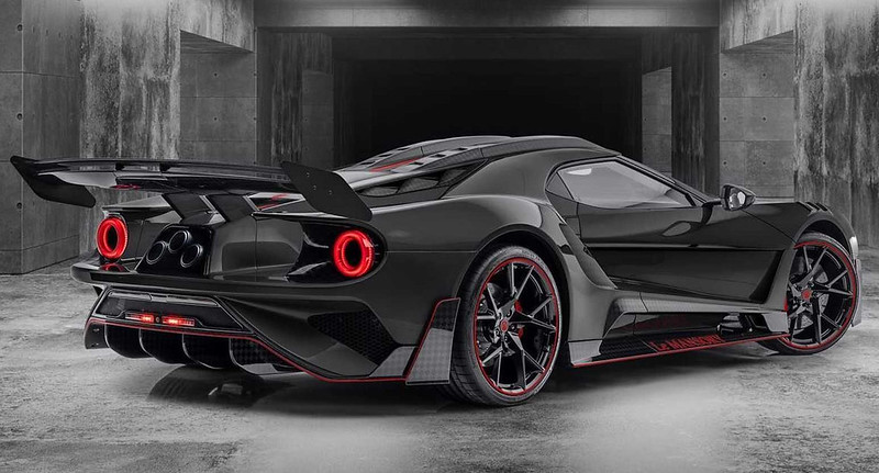 ford-gt-tuned-by-mansory