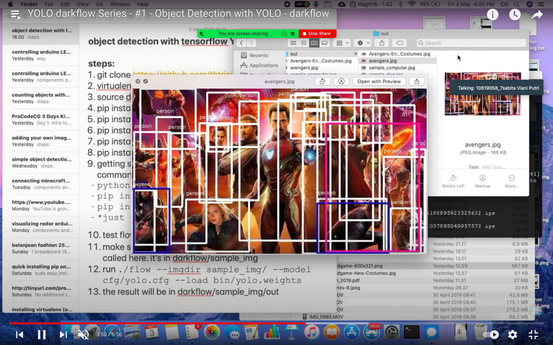 Screen Shot 2021-02-10 at 09.53.00