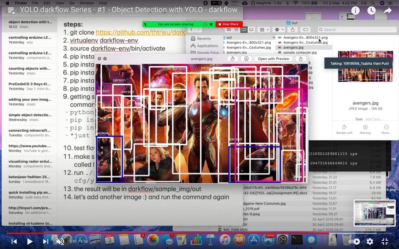 Screen Shot 2021-02-10 at 09.57.11