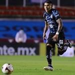 J3_GALLOS_VS_UNAM_G2021_215