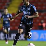 J3_GALLOS_VS_UNAM_G2021_164