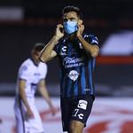J3_GALLOS_VS_UNAM_G2021_117