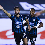 J3_GALLOS_VS_UNAM_G2021_114