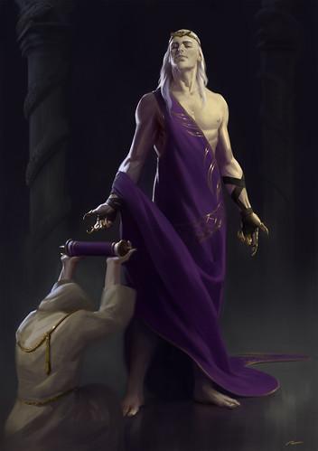 «ЕРЕСЬ ХОРУСА. ОСАДА ТЕРРЫ: МОРТИС», ограниченное издание | Horus Heresy: Siege of Terra. Mortis, Limited Edition