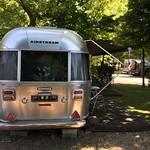 Camping Village Flaminio - Rome