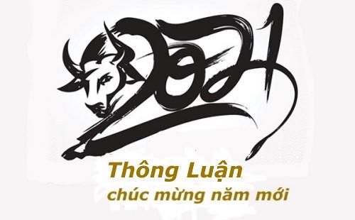 chucmung_nammoi_2021_tansuu01