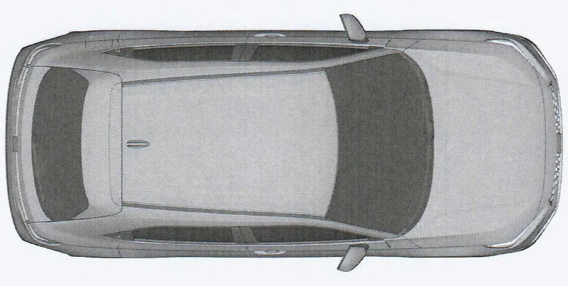 2022-honda-hr-v-possible-patent-image (4)