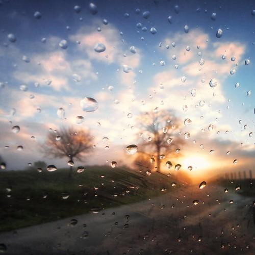 lalin dez galiza galicia mencer sunrise deza