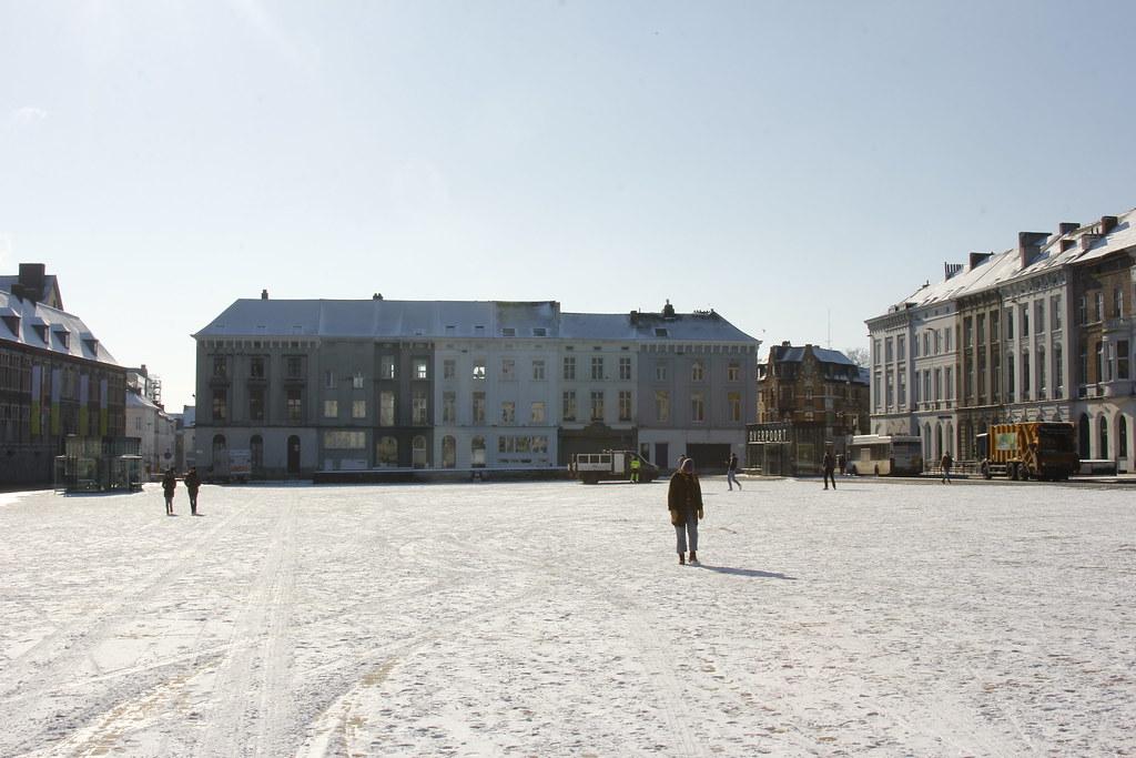 Nieve (1)