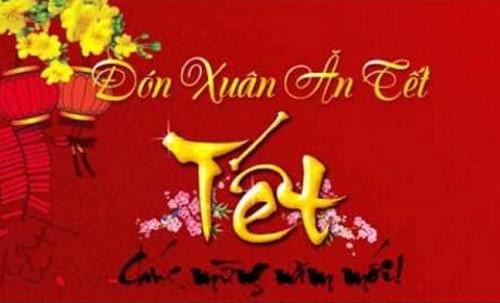 donxuan_antet