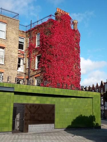 Balham Colour | by bigjon