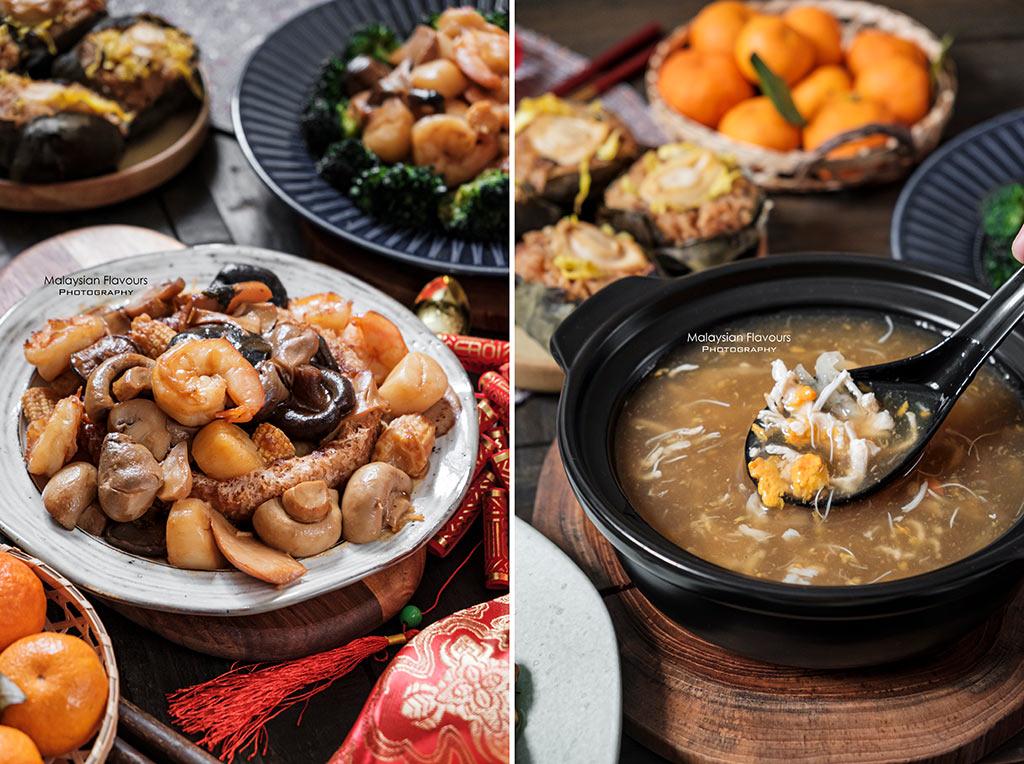 cny-shangrila-food
