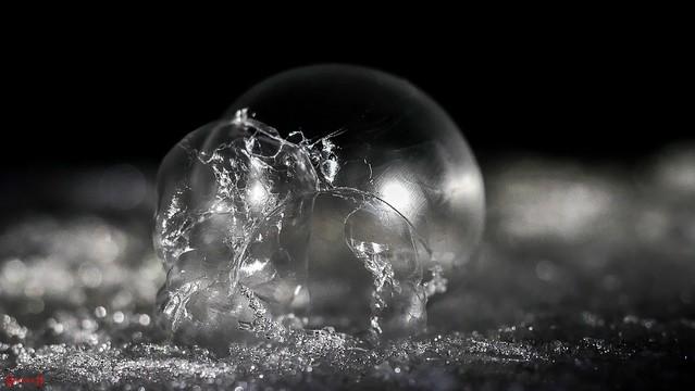 Bubble - 9404
